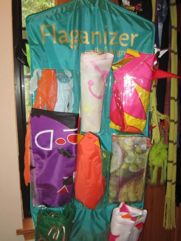 Flaganizer by Evergreen $24.95
